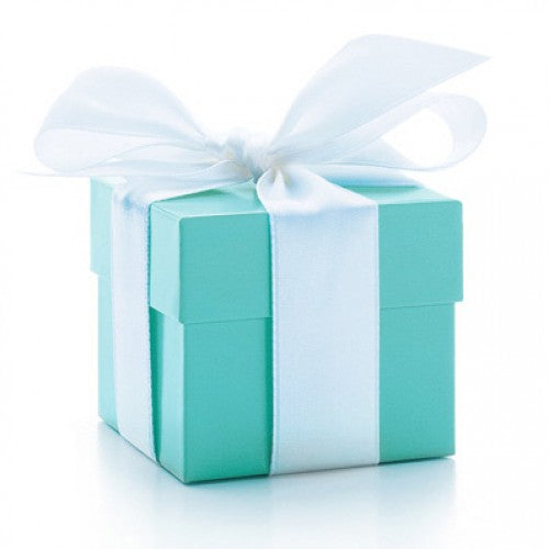 Soulful Mother S Day Gift Box