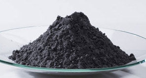 Carbonyl Iron Powder