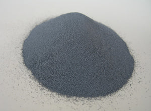 Steel Powder, Iron Powder