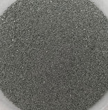 Steel Powder, Spherical Mesh 50