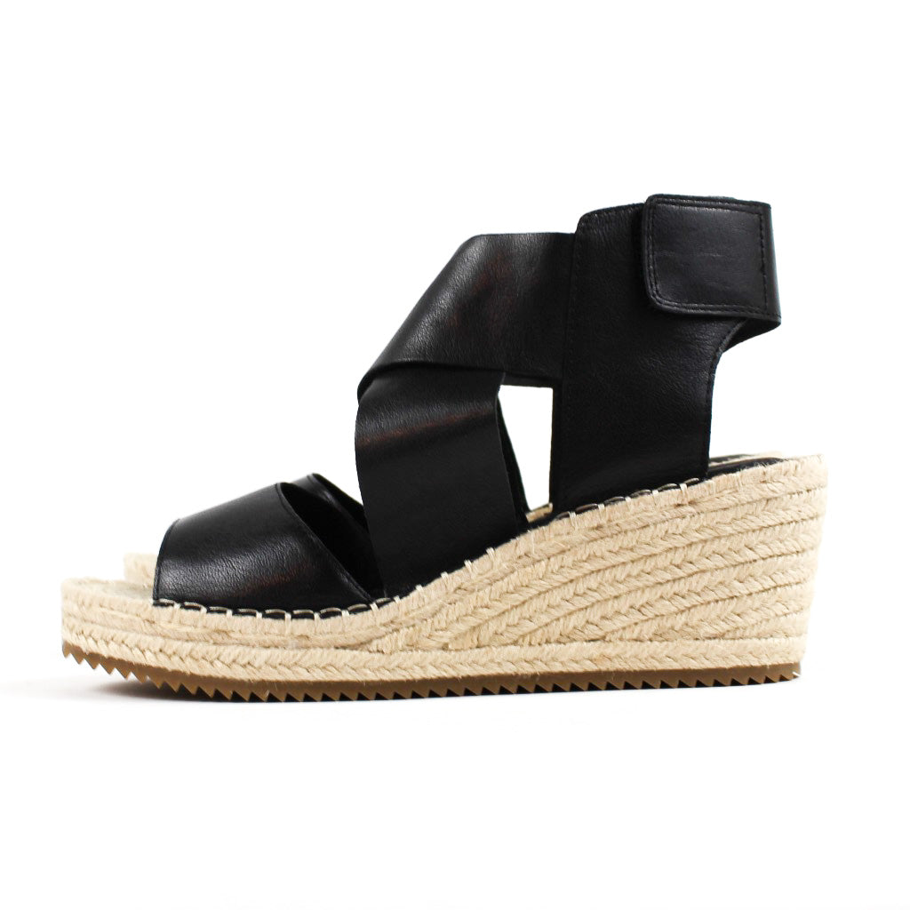 Eileen Fisher - Willow (Black)