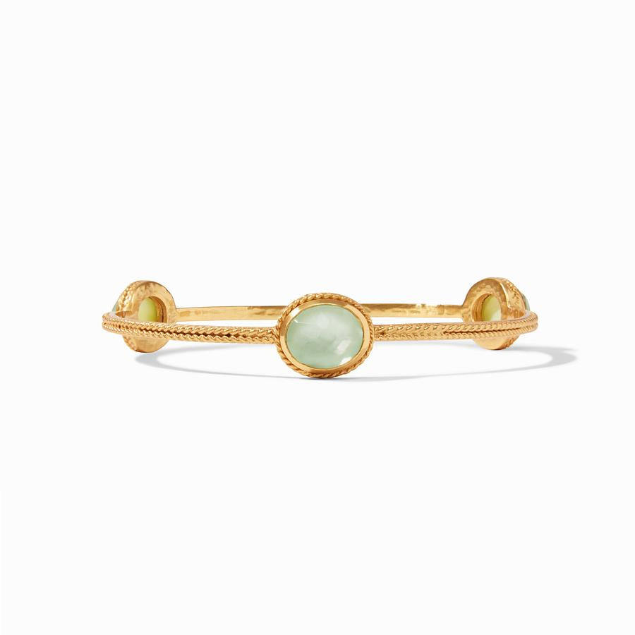 Julie Vos - Calypso Bangle