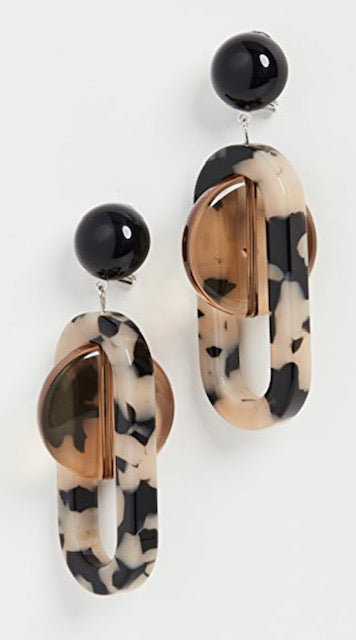Rachel Comey - Lohr Earrings