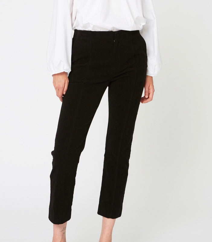 Hope - Tube Trousers