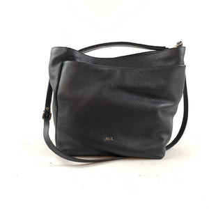AGL - Leather Bag