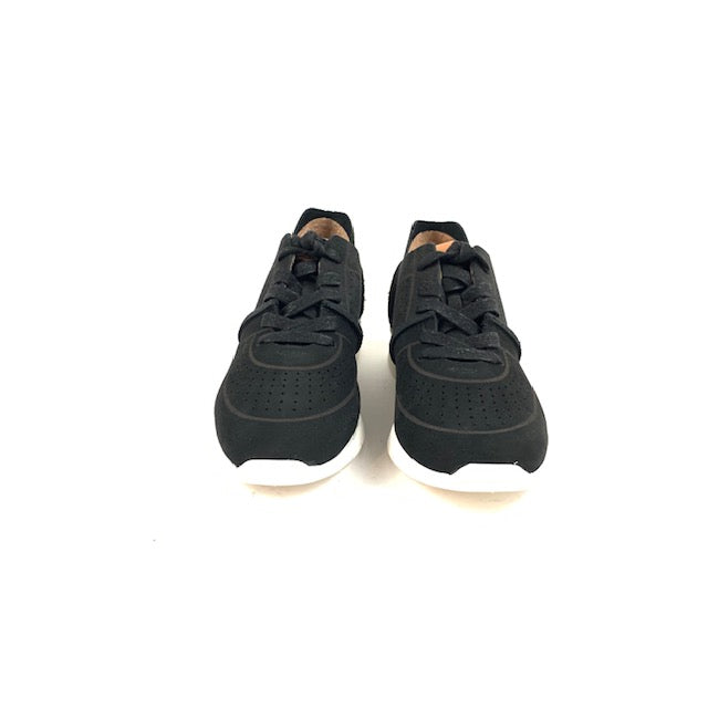 Gentle Souls - Raina Lite Jogger (black)