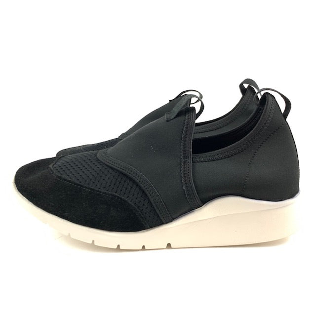 Gentle Souls - Raina Lite Sporty (Black)