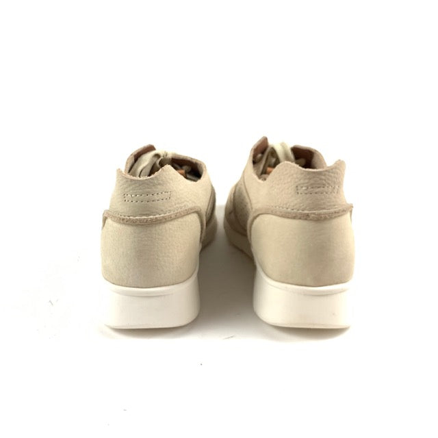 Gentle Souls - Raina Lite Jogger (Off White)