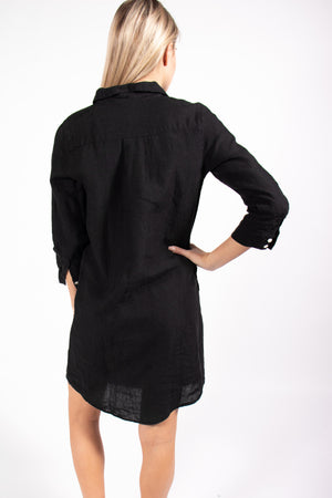 Studio 412 - Shirt Dress