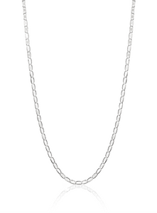 Jenny Bird - Bobbi Chain Necklace