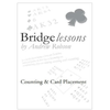 Bridge Lessons by Andrew Robson