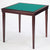 The Pelissier Boardroom Games Table