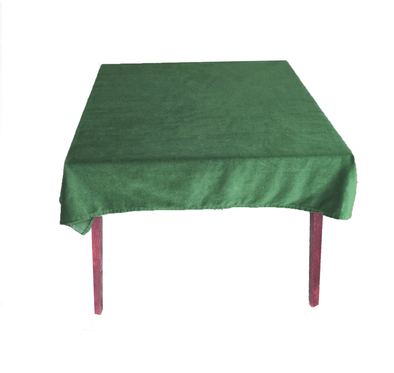 Fabulous Velvet Bridge Cloth Gmtry Best Dining Table And Chair Ideas Images Gmtryco