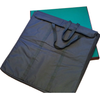 Table Storage and Carry Bag