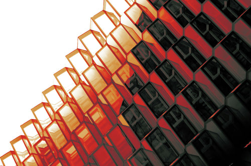 Harpa Colour
