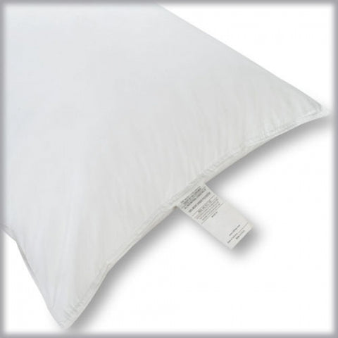 Ultra Down Alternative Pillow