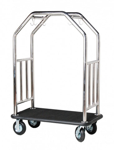 Diamond Series Bellman's Cart