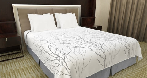 Branches Top Sheet