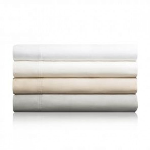 600TC Luxury Cotton Rich Sheet Sets