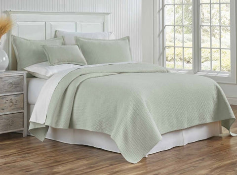 Tracey Coverlet