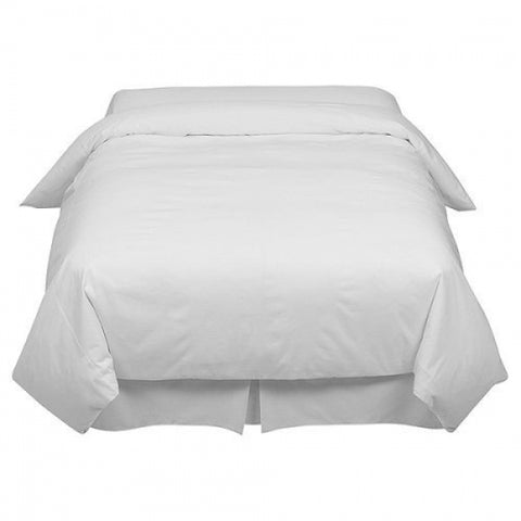 Bed Care Waterproof Duvet Covers