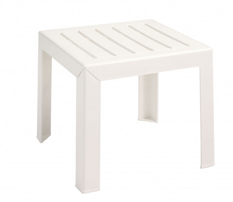 Bahia Stacking Low Table