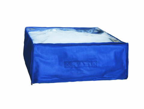 NEW Blanket Storage Bags