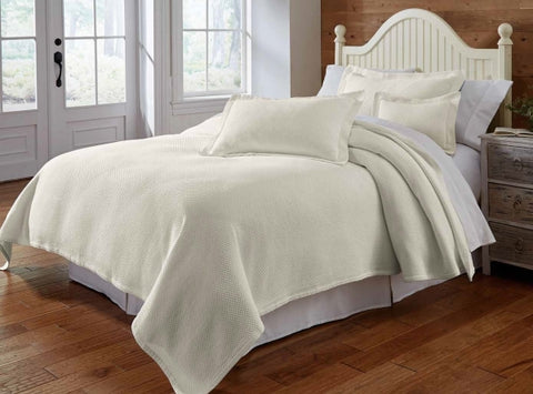 Blair Coverlet