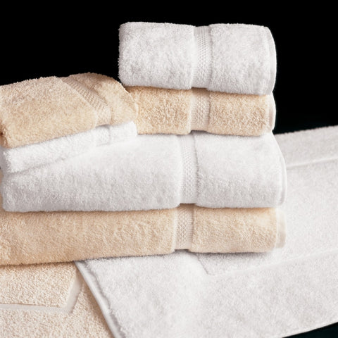 WPH Cotton Towel