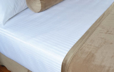 Soft Dimensions™ Top Sheet
