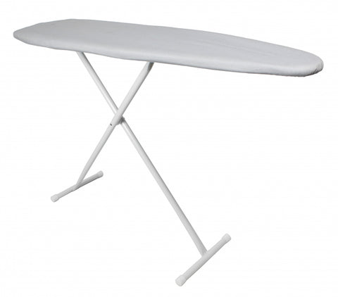 Classic Hotel Ironing Board w/Cover
