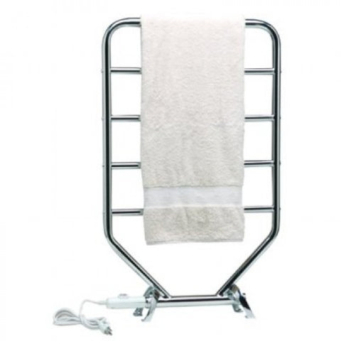 RH Traditional Towel Warmer