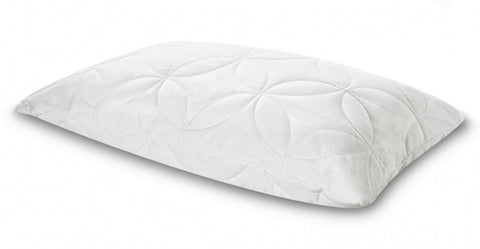 Tempur-Cloud™ Soft & Lofty Pillow