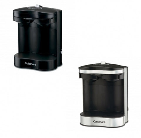 Cuisinart 2 Cup Coffeemakers