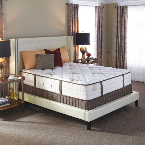 Stearns & Foster Airedale™ Luxury Mattress