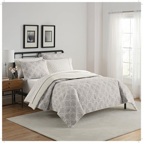 Fremont Bedding & Sheet Set