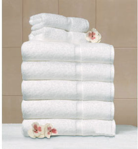 Crown Jewel Towel