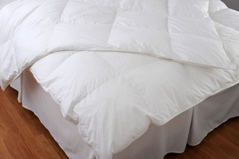 Alpine Loft Down Alternative Comforter