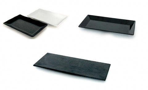 Melamine Amenity Trays