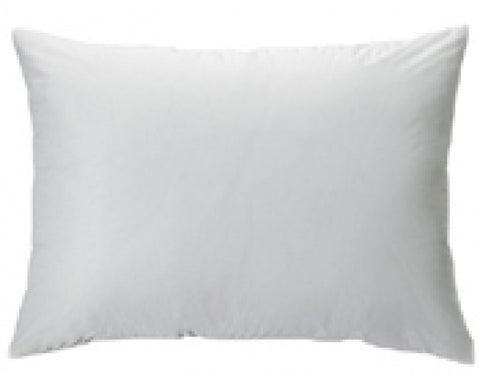 Bed Care Pillow Protector