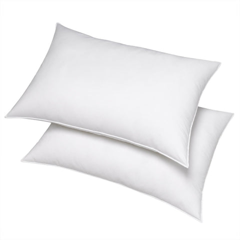 Five Star Hospitality Pillow