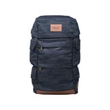 Presi Backpack