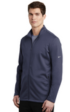 Men's Nike Full-Zip Fleece