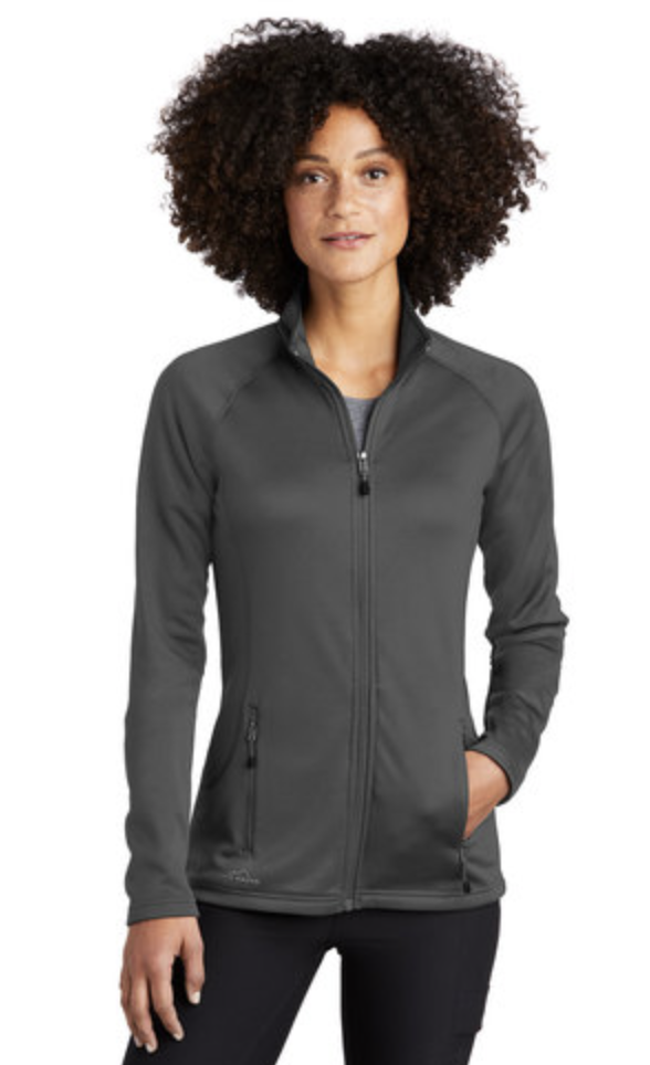 Women's Eddie Bauer Full Zip