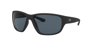 Ray-Ban RB4300 Sunglasses