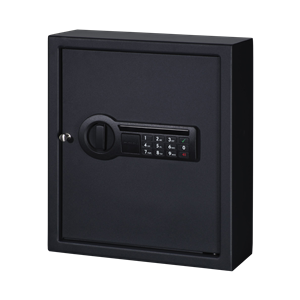Stack-On Drawer or Wall Safe