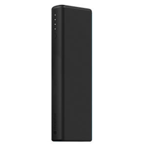 mophie Power Boost XL - Black