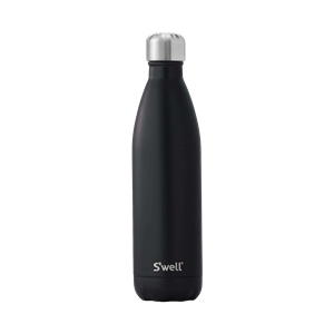 S'well London Chimney 25 oz Bottle