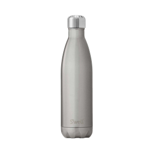S'well Silver Lining 25 oz Bottle