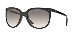Ray-Ban Women's Cats 1000 Sunglasses